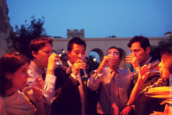 Pasadena_City_Hall_Wedding_Yellow_Gray_Colors-66.JPG