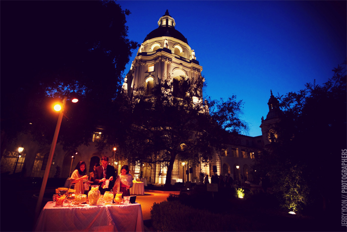 Pasadena_City_Hall_Wedding_Yellow_Gray_Colors-65.JPG