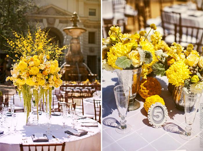 Pasadena_City_Hall_Wedding_Yellow_Gray_Colors-48.JPG
