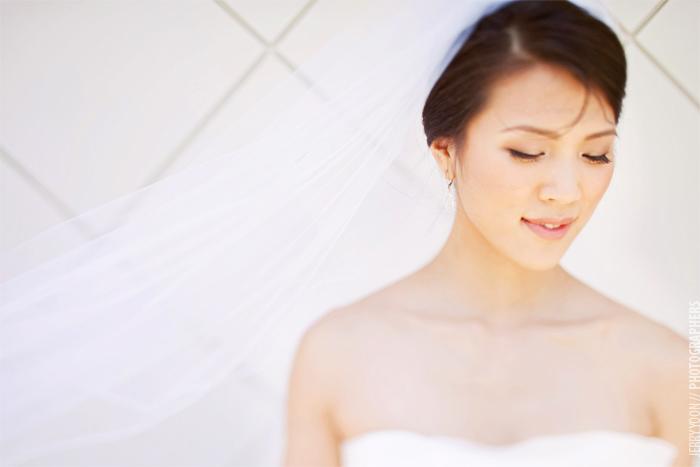 Pasadena_City_Hall_Wedding_Yellow_Gray_Colors-17.JPG