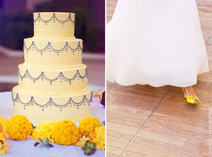 Pasadena_City_Hall_Wedding_Yellow_Gray_Colors-52.JPG