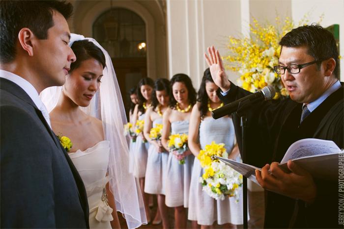 Pasadena_City_Hall_Wedding_Yellow_Gray_Colors-34.JPG
