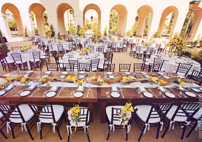 Pasadena_City_Hall_Wedding_Yellow_Gray_Colors-51.JPG