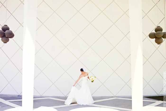 Pasadena_City_Hall_Wedding_Yellow_Gray_Colors-16.JPG