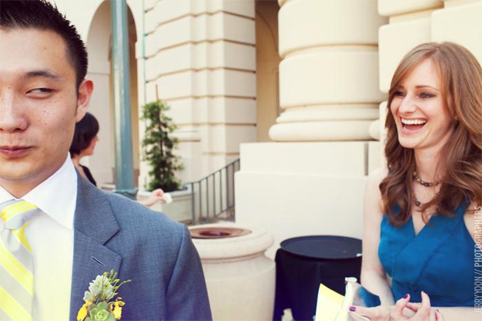 Pasadena_City_Hall_Wedding_Yellow_Gray_Colors-41.JPG
