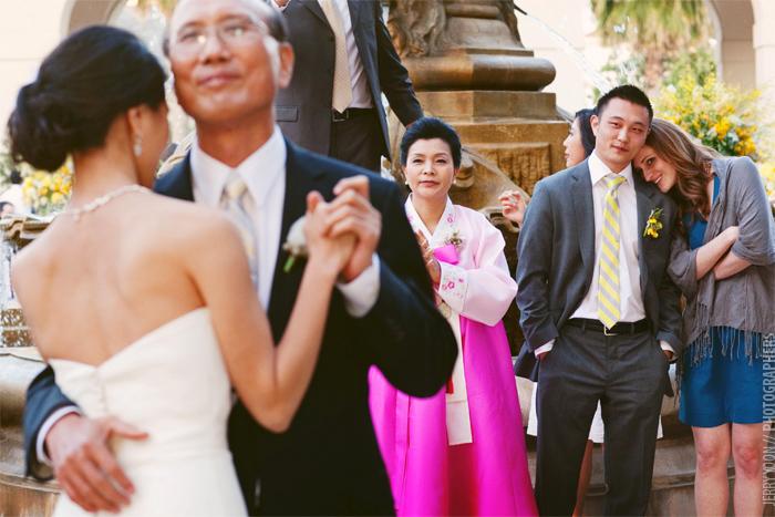 Pasadena_City_Hall_Wedding_Yellow_Gray_Colors-59.JPG