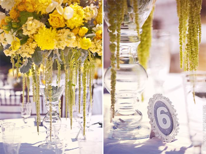 Pasadena_City_Hall_Wedding_Yellow_Gray_Colors-50.JPG
