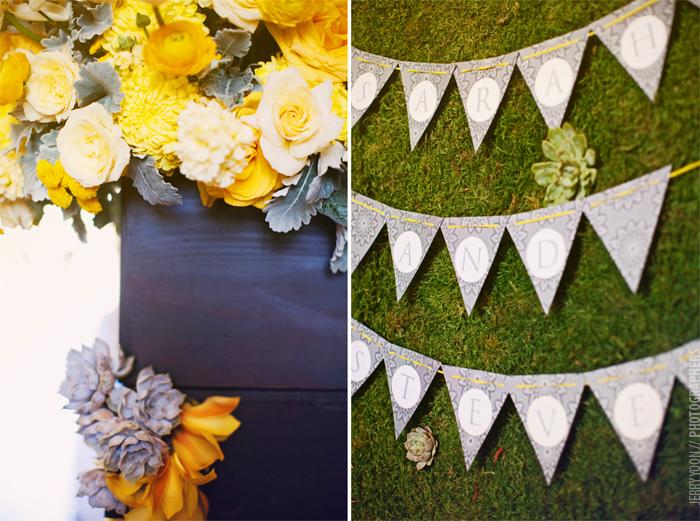 Pasadena_City_Hall_Wedding_Yellow_Gray_Colors-19.JPG