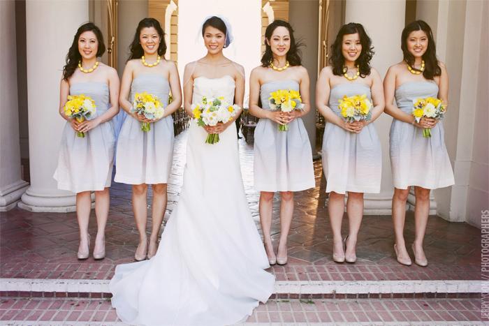 Pasadena_City_Hall_Wedding_Yellow_Gray_Colors-24.JPG