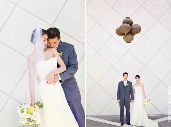 Pasadena_City_Hall_Wedding_Yellow_Gray_Colors-15.JPG