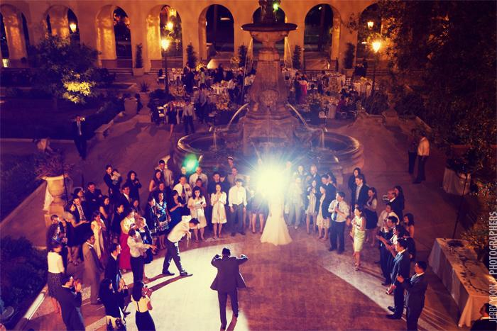 Pasadena_City_Hall_Wedding_Yellow_Gray_Colors-67.JPG