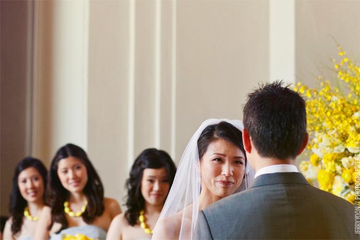 Pasadena_City_Hall_Wedding_Yellow_Gray_Colors-32.JPG
