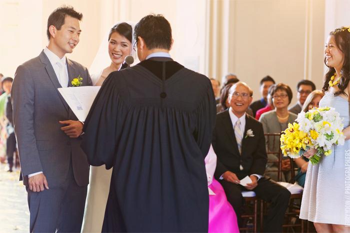 Pasadena_City_Hall_Wedding_Yellow_Gray_Colors-31.JPG