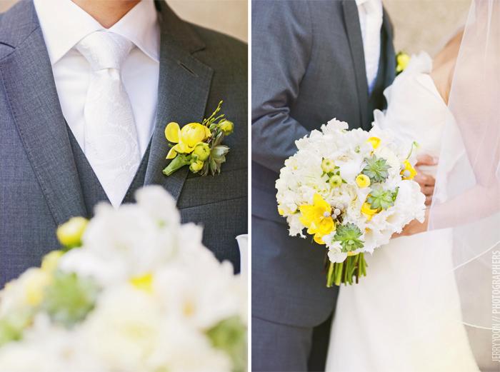 Pasadena_City_Hall_Wedding_Yellow_Gray_Colors-14.JPG