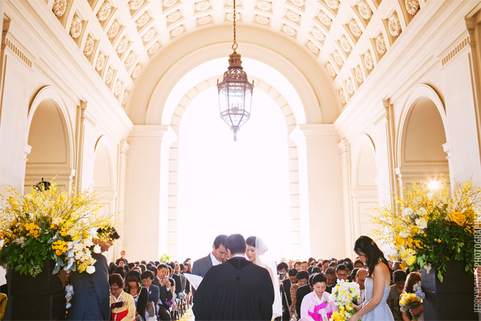 Pasadena_City_Hall_Wedding_Yellow_Gray_Colors-30.JPG