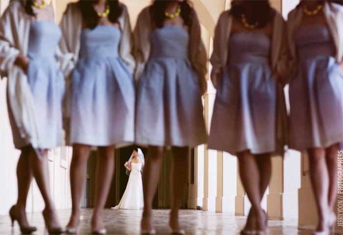 Pasadena_City_Hall_Wedding_Yellow_Gray_Colors-26.JPG