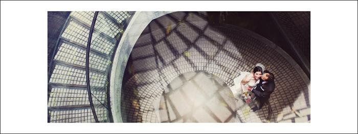 album_samanatha-09 copy.jpg