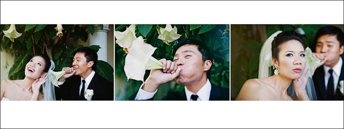 album_huong-03 copy.jpg