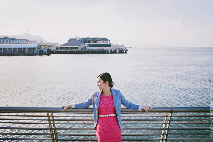 Ferry_Building_Treasure_Island_Beach_Engagement_San_Francisco-06.JPG