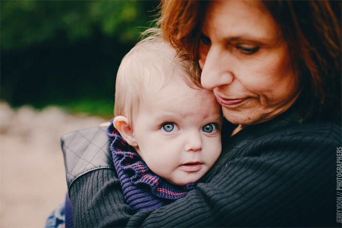 Family_Portrait_Photographer_Napa_Friedmans-12.JPG