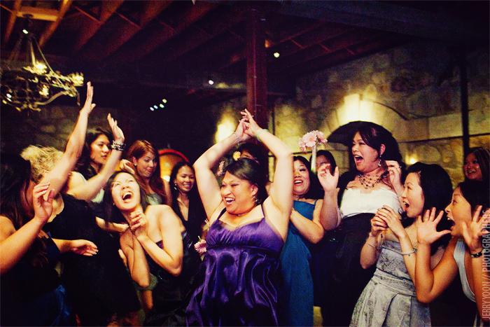 V_Sattui_Winery_Napa_Valley_Wedding-33.JPG