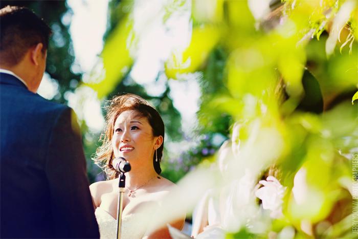 V_Sattui_Winery_Napa_Valley_Wedding-20.JPG