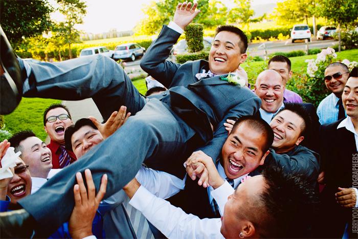V_Sattui_Winery_Napa_Valley_Wedding-25.JPG