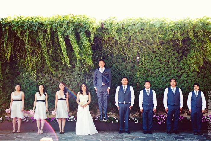 V_Sattui_Winery_Napa_Valley_Wedding-12.JPG