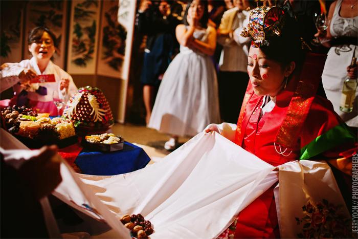 V_Sattui_Winery_Napa_Valley_Wedding-29.JPG
