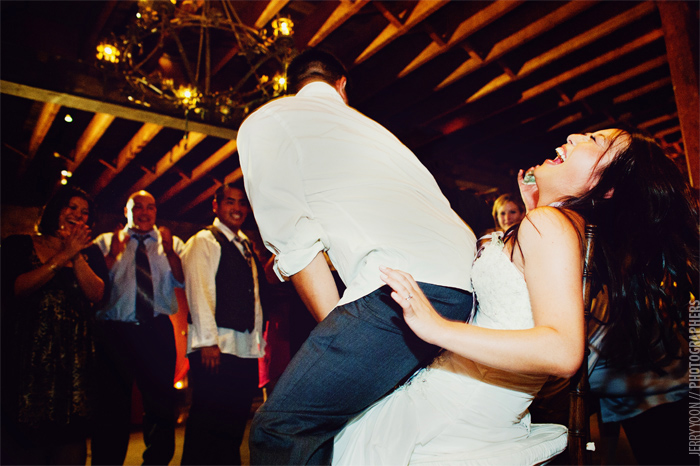 V_Sattui_Winery_Napa_Valley_Wedding-42.JPG