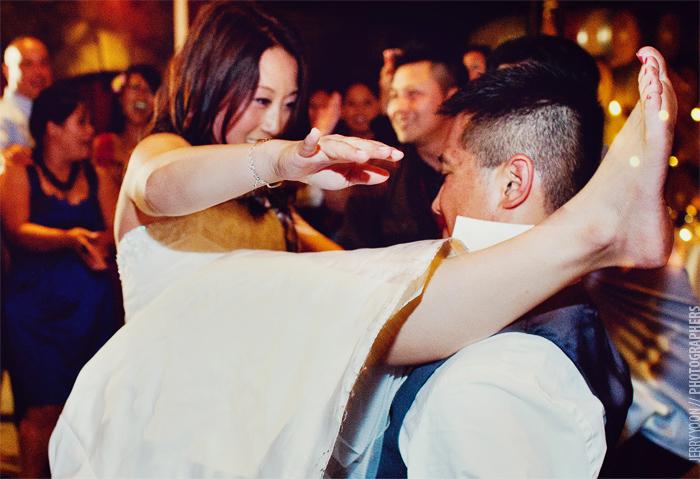 V_Sattui_Winery_Napa_Valley_Wedding-39.JPG