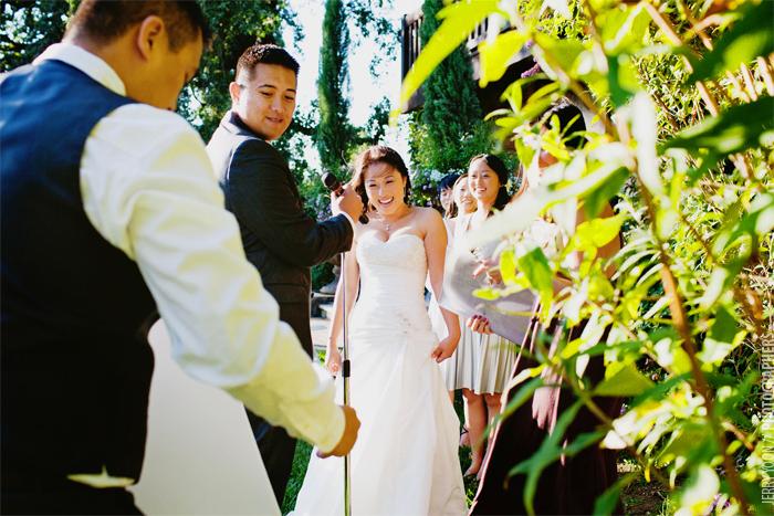 V_Sattui_Winery_Napa_Valley_Wedding-21.JPG