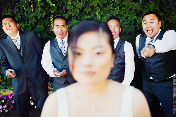 V_Sattui_Winery_Napa_Valley_Wedding-13.JPG
