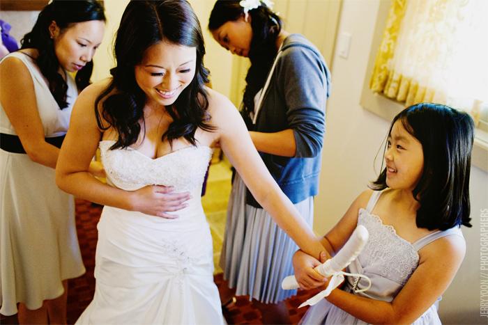 V_Sattui_Winery_Napa_Valley_Wedding-04.JPG