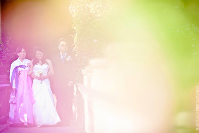 V_Sattui_Winery_Napa_Valley_Wedding-17.JPG