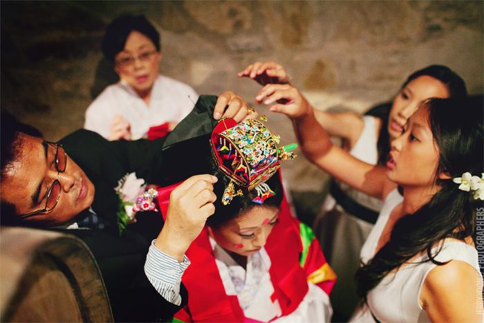 V_Sattui_Winery_Napa_Valley_Wedding-27.JPG