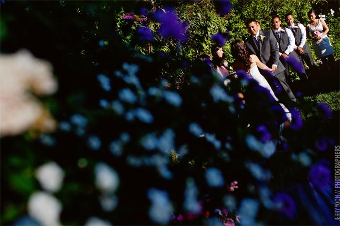 V_Sattui_Winery_Napa_Valley_Wedding-18.JPG