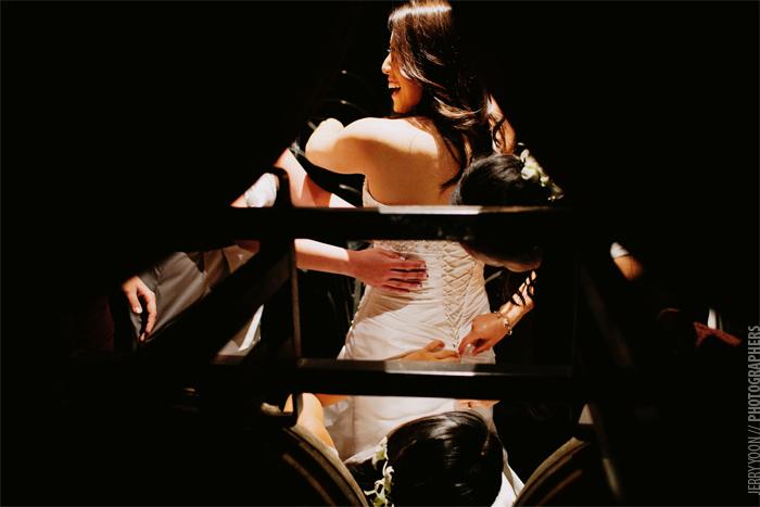 V_Sattui_Winery_Napa_Valley_Wedding-31.JPG