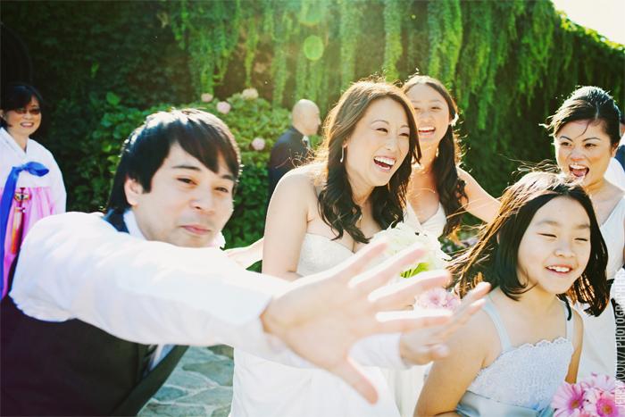 V_Sattui_Winery_Napa_Valley_Wedding-14.JPG