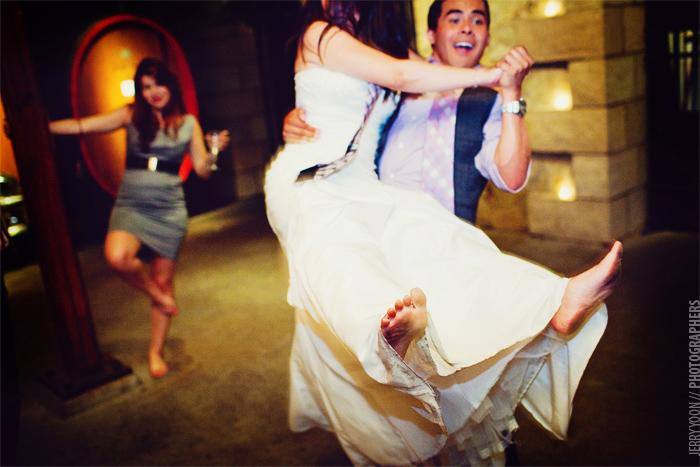 V_Sattui_Winery_Napa_Valley_Wedding-36.JPG