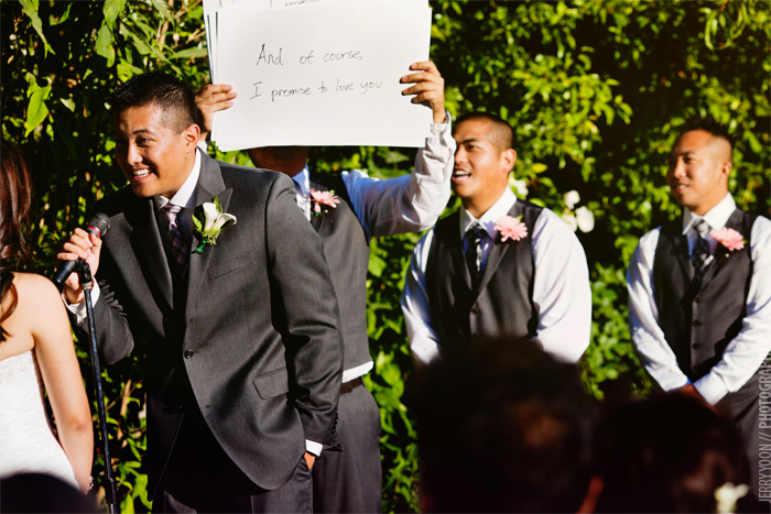 V_Sattui_Winery_Napa_Valley_Wedding-23.JPG