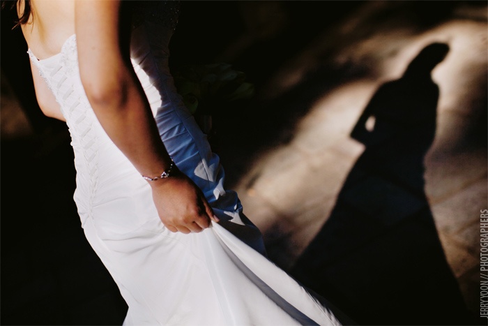 V_Sattui_Winery_Napa_Valley_Wedding-06.JPG