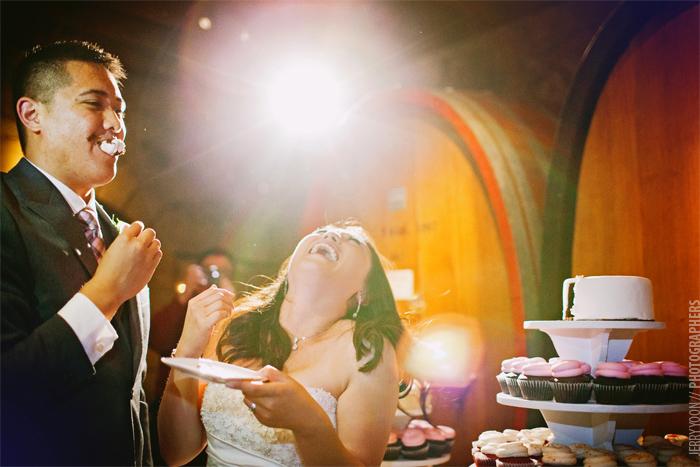 V_Sattui_Winery_Napa_Valley_Wedding-32.JPG