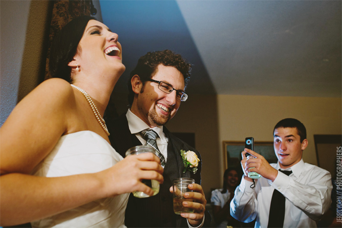 Brent_Creek_Winery_Livermore_Wedding-26.JPG