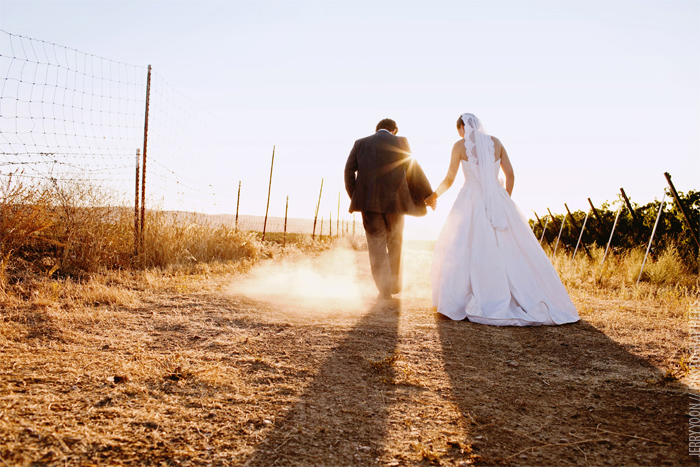 Brent_Creek_Winery_Livermore_Wedding-17.JPG