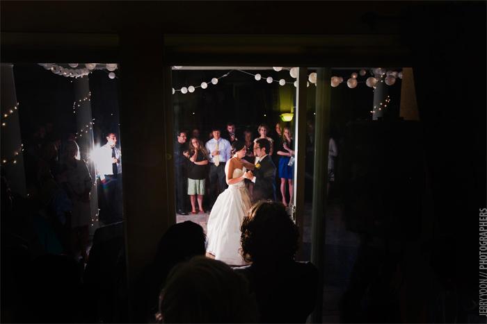 Brent_Creek_Winery_Livermore_Wedding-27.JPG