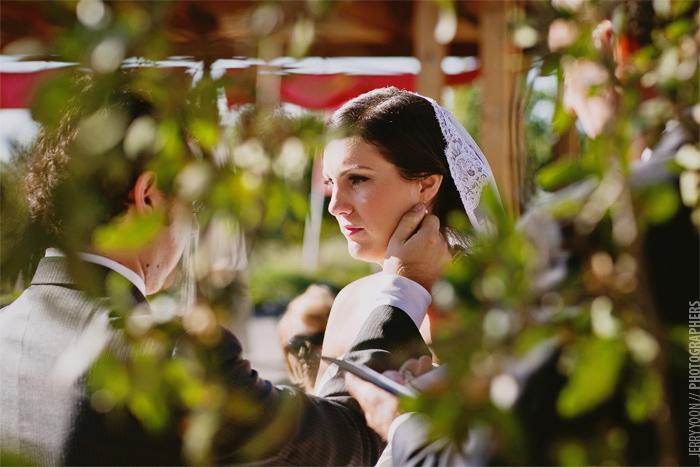 Brent_Creek_Winery_Livermore_Wedding-06.JPG