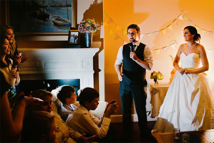 Brent_Creek_Winery_Livermore_Wedding-32.JPG