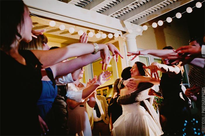 Brent_Creek_Winery_Livermore_Wedding-40.JPG