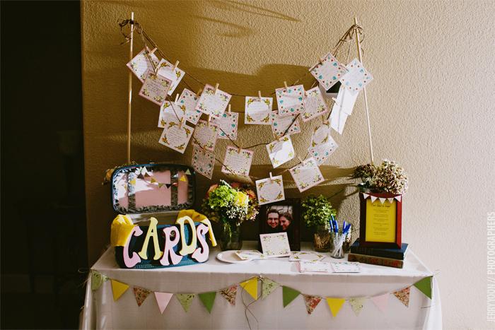 Brent_Creek_Winery_Livermore_Wedding-24.JPG